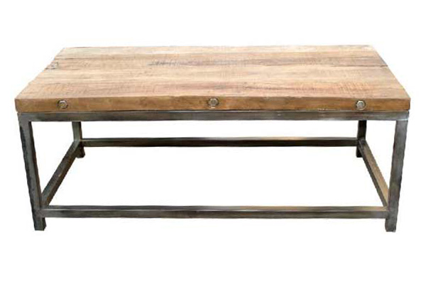 Https Furnitureconnexion Wordpress Com 2012 06 12 A Reclaimed Coffee Table 10 Different Ways