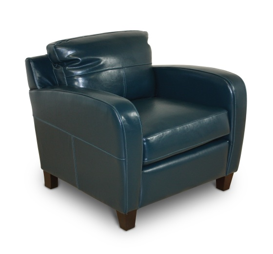 The ultimate chair style guide furniture connexion for Furniture connection