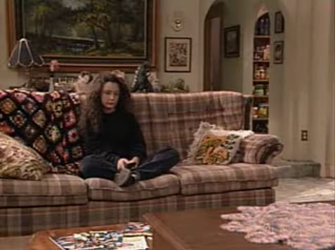 Famously Frumpy Tv Sets Furniture Connexion