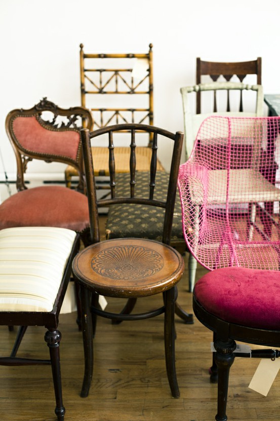With So Many Different Styles Of Chairs, It Can Be Pretty Confusing  Figuring Out Exactly What To Call All The Different Types.
