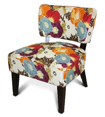 Furniture Connexion   WordPress.com